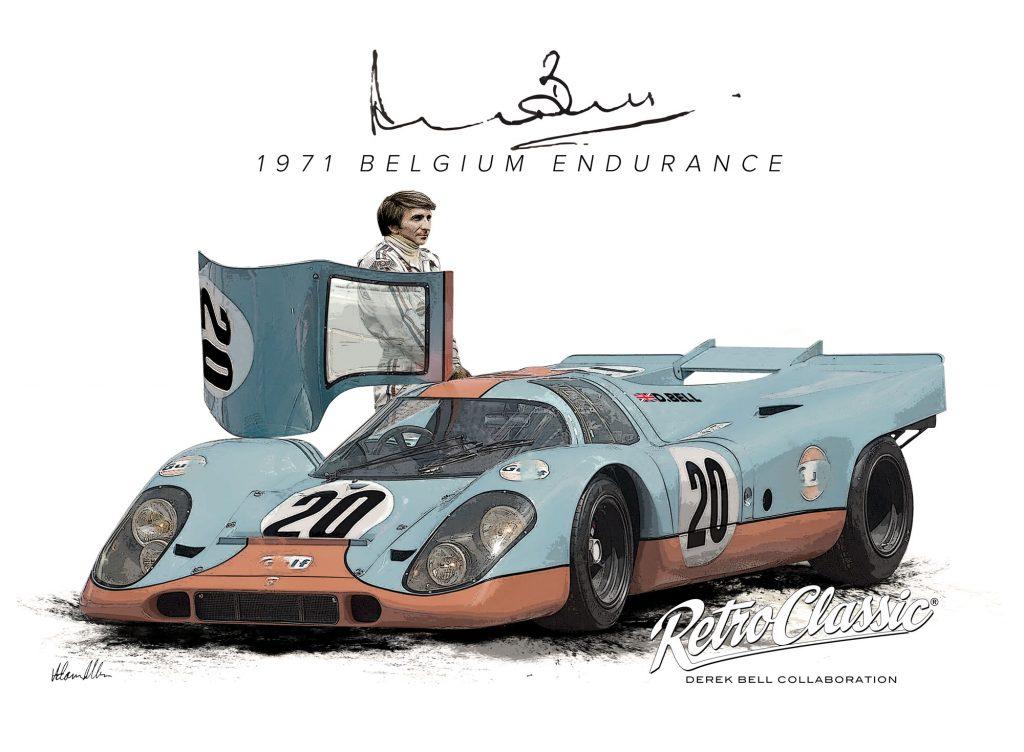 1971-belgium-endurance